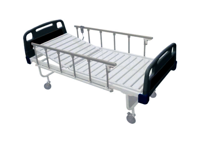 Hospital Bed ICU Bed Accessories : Bed Accessories - ABS Plastic ...